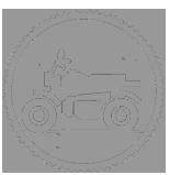 03_servicios_financiacion