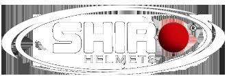 32_marca_shiro_helmets