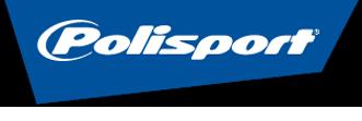 35_marca_polisport_acces_bicis