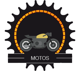 39_ocasion_moto