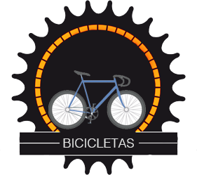 40_ocasion_bicis